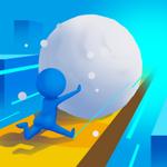 雪球快跑安卓免费测试版