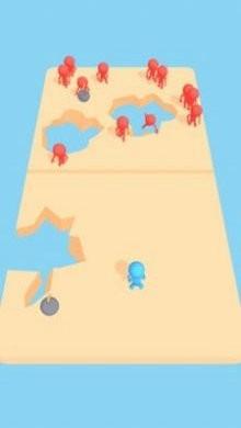 炸弹派对狂欢官方最新体验版下载