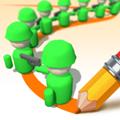 玩具军:平局防御手机版官方版