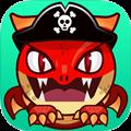 小岛海盗官网版苹果版