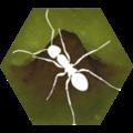 蚂蚁生存模拟器破解版  v1.2