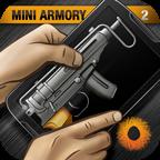 真实武器模拟器2完整版