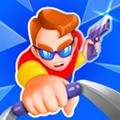 救援超人游戏最新版
