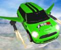 极速飞车下载游戏破解版