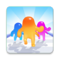 果冻碰撞3D游戏正式版官方版