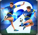 足球比赛最新安卓版