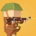 海沟战游戏官网版手机版