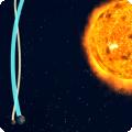 创造恒星系中文版官方版