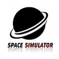 太空舱模拟器游戏下载手机版