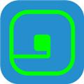 循环圈手游手机版正式版