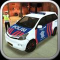 AAG警务人员模拟器中文版手机版