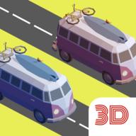 3D找茬安卓版免费最新正版