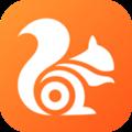 UC浏览器下载与安装新版