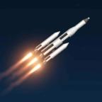 航天模拟器完整版破解版