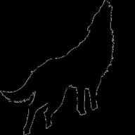 森林之狼中文版最新安卓版