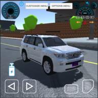 海力士汽车模拟安卓版