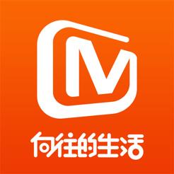 芒果tv官方播放器