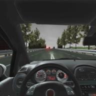 公路赛车模拟中文破解版最新