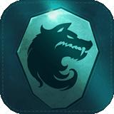狼人对决下载官方版