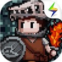 魔法洞穴2安卓版手游