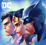 DC世界大事件官方版