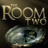 The Room2中文汉化版
