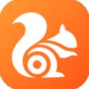 UC浏览器鸿蒙OS系统版