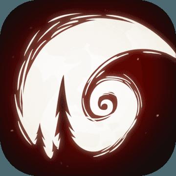 月圆之夜手机版  v1.6.5