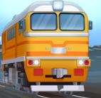 火车模拟器破解版