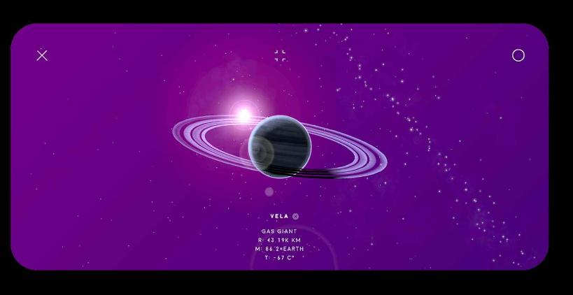 汉化创造宇宙模拟破解版下载