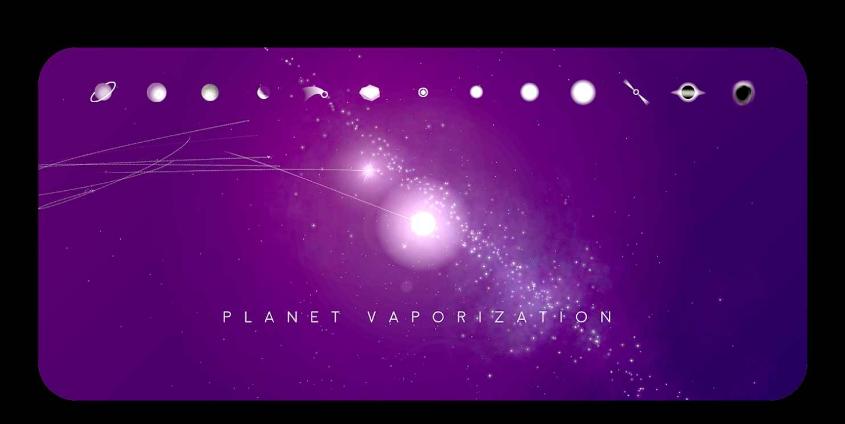 汉化创造宇宙模拟最新