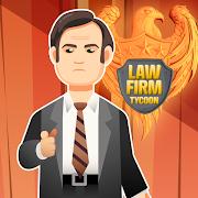 律师事务所最新版破解版中文版