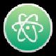 Atom编辑器官方版