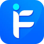 iFonts字体助手 v2.4.0