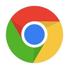 谷歌浏览器GoogleChrome官方版