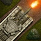 坦克防御无限金币安卓版
