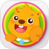 贝瓦儿歌app最新版