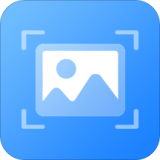 安卓图片压缩器app