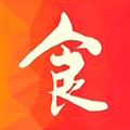 美食杰app下载安卓版