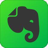 印象笔记app安卓版
