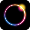 光影魔术手app安卓版
