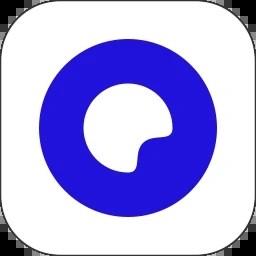 夸克浏览器手机版官网版