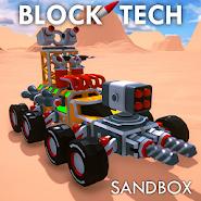 汽车模型沙盒模拟器内购版
