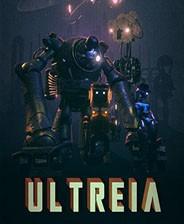Ultreia中文版