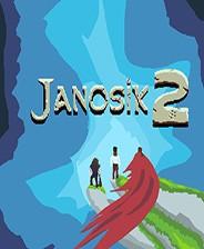 Janosik2中文版游戏