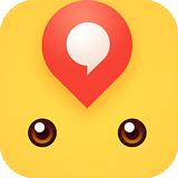 360儿童卫士app下载安装