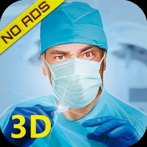 手术模拟器2中文手机版