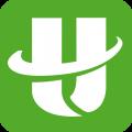 航旅纵横安卓版app