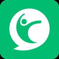 咕咚运动下载app最新版本
