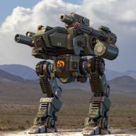 机器人世界安卓最新版